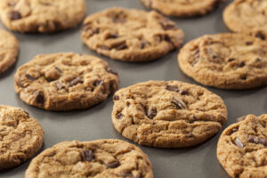 Complete-Chocolate-Chip-Cookies-300x200-1