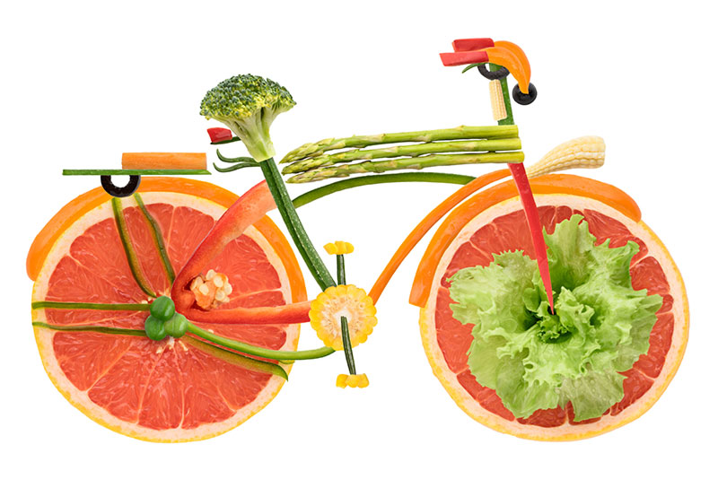 gwaltney-supply-february-seasonal-foods