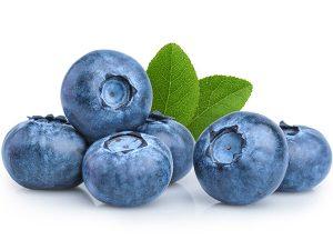 tips-blueberries-300x225-1