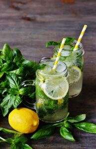 Basil-Lemonade-web-193x300-1