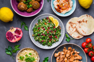 Middle-Eastern-Meal-web-300x200